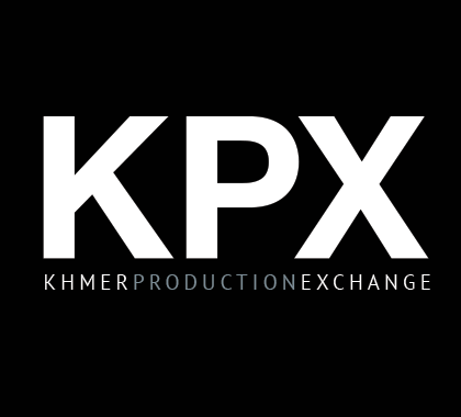 Khmer Production & Exchange